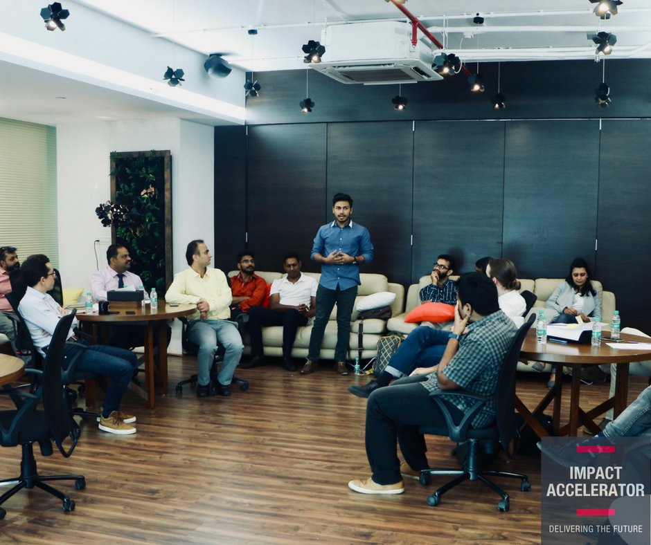 test Twitter Media - #Day2 in Mumbai - great #mentors leading discussions in #GrowthMarketing! Special thanks to @Airbnb @agrahyah @infanatweets @EdelweissFin  @sree_raman, @kattshha, @RahulBatra3, @digitallydeb, @swapdp @MAN_Group @MediakraftIN @ShaadiDotCom https://t.co/fU3nOXQbIH