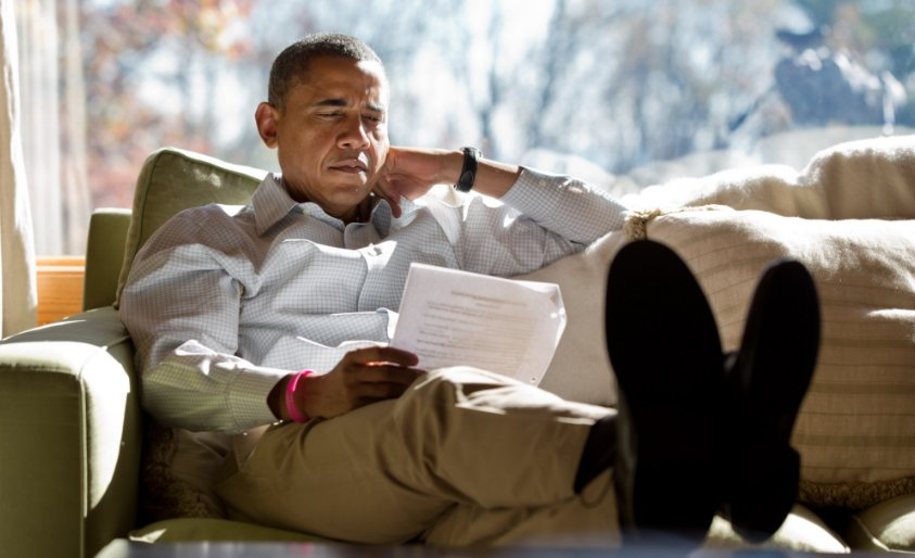 The book Barack Obama says you should read https://t.co/MUb2HagHX3 https://t.co/YM8b3sbaOF
