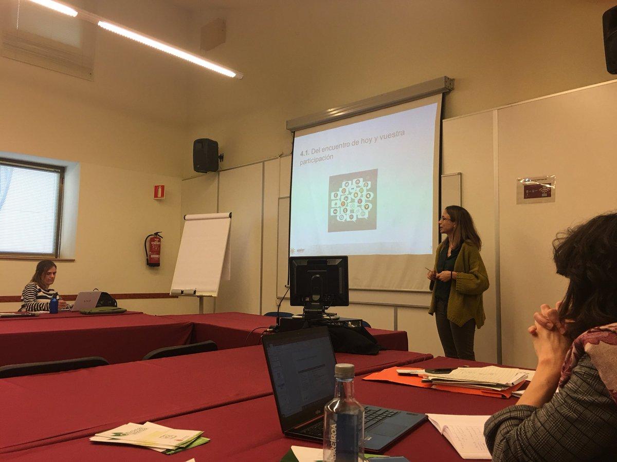 provar Twitter Mitjans - @monica_plana @nsalasp  Participem en el Consell assessor del projecte europeu #assist2gether amb @Ecoserveis @Energia_Justa @Assist2gether https://t.co/C7Jibpfl7o
