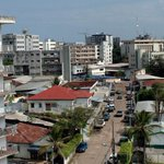 Le Kobolo, nouvelle drogue qui fait fureur chez les jeunes gabonais
