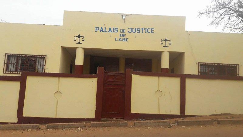 Labé/ La société QNET devant le tribunal