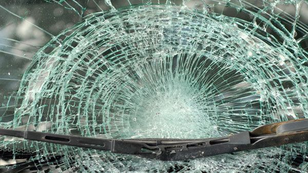 Woman killed in York County wreck ID'd - | WBTV Charlotte