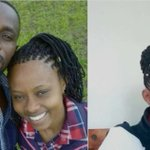 Kayole woman ends life with pesticide for suspecting husband is cheating on her