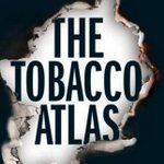 Wiping out illicit tobacco trade