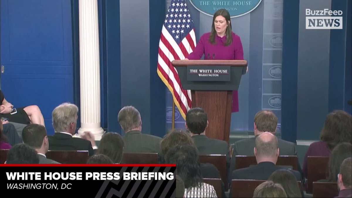 """President Trump opposes bump stocks and will take federal action """"in the coming days,"""" the White House says. https://t.co/fiOvf8qPsl"""
