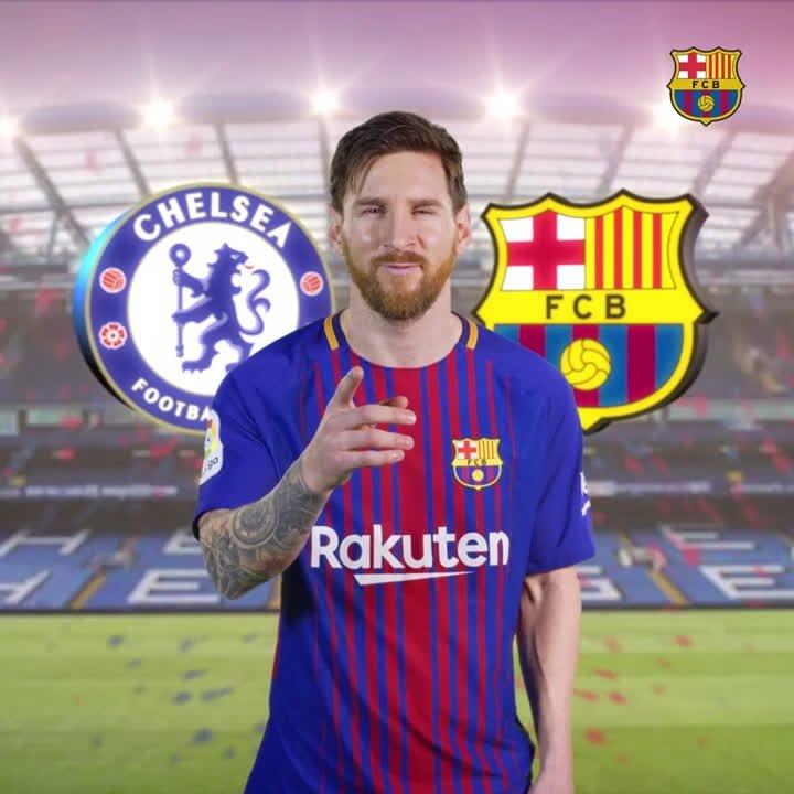 Chelsea-Barça, el otro plato f chelsea