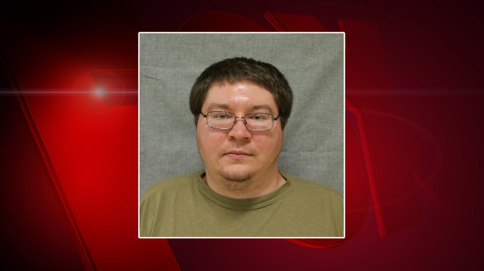 Dassey's lawyers petition Supreme Court to hear case