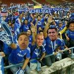 RT : #تشلسي_برشلونه جماهير #ريال_مدريد  ط...