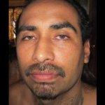 Suspected Mendocino County kidnapper arrested, victim still missing