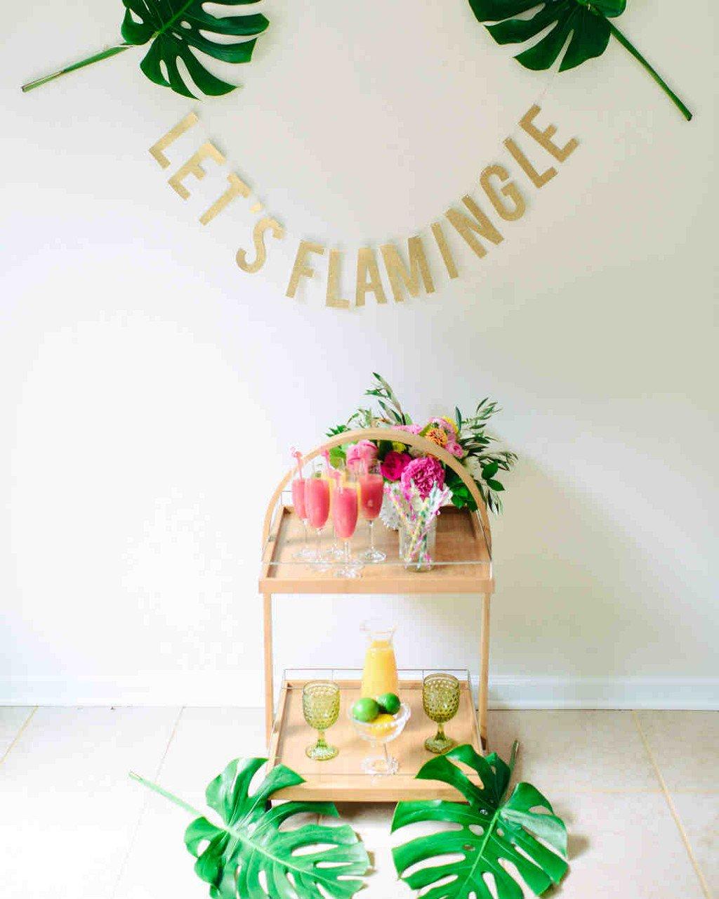 Creative Bachelorette Party Decoration Ideas https://t.co/QAOz8lEJZ4 https://t.co/L4z4TvQI6Y