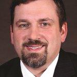 Greater North Dakota Chamber names new leader