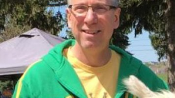 Man who died in Yellowstone in 2017 was looking for treasure