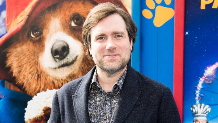 'Paddington' director Paul King to direct live-action Pinocchio for Disney