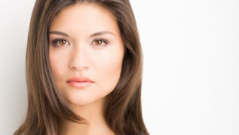 'Hamilton' Tony Nominee @Phillipasoo Boards CBS Drama Pilot