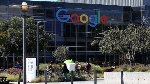 'Hey, tech industry: In the #MeToo era, forced arbitration must end' https://t.co/JokqyV2voZ https://t.co/LddfYyK5kg
