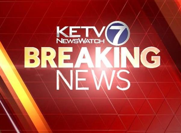 Update: Plattsmouth Community Schools cancels classes following second threat
