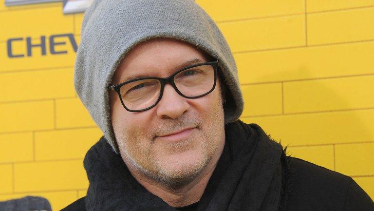 .@LegoBatmanMovie director in talks for 'Dungeons & Dragons'