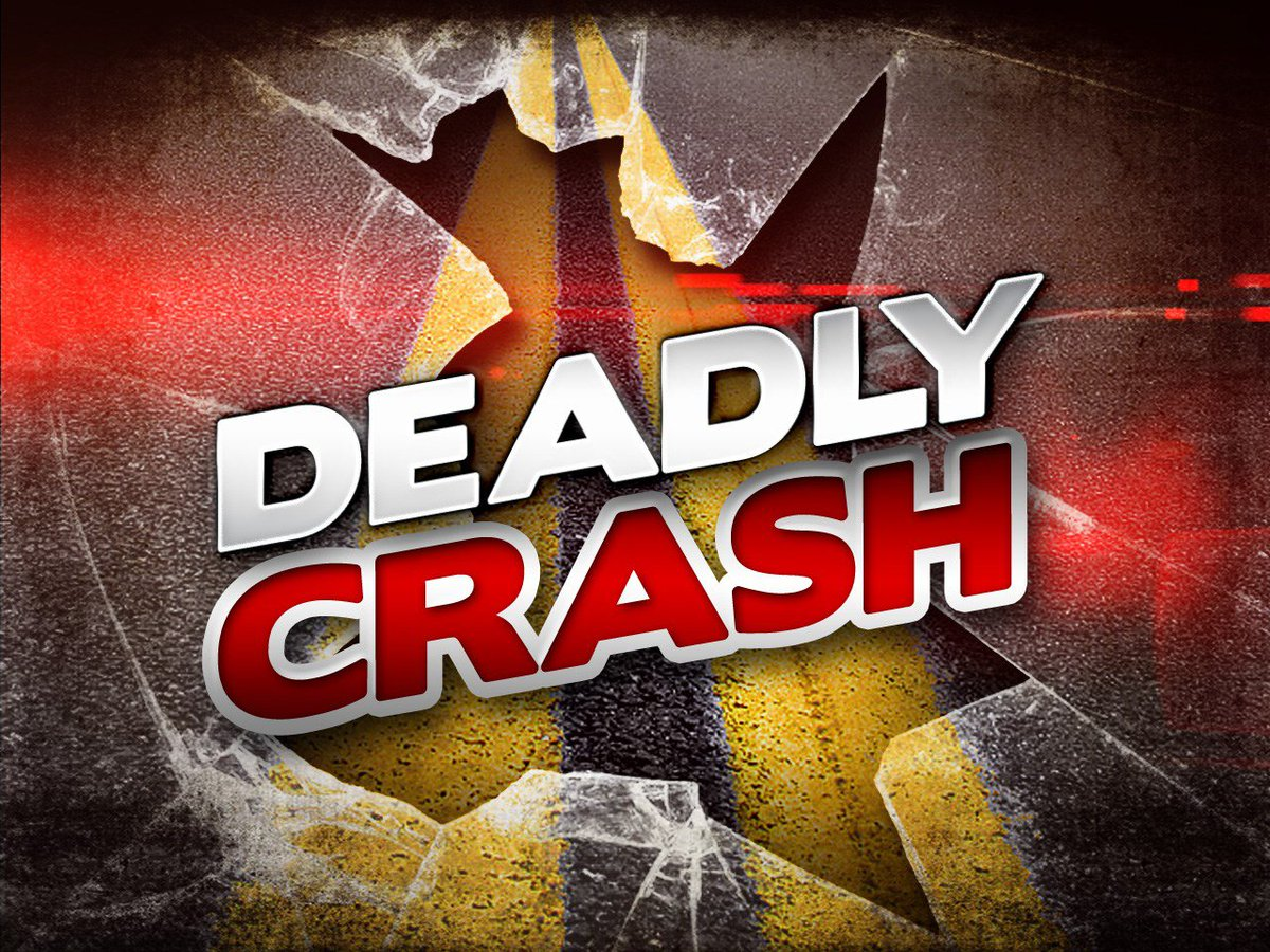 29-year-old Lumberton woman killed in crash https://t.co/CKXlE3eZ7E (MGN graphic) https://t.co/uIITDgFNRq