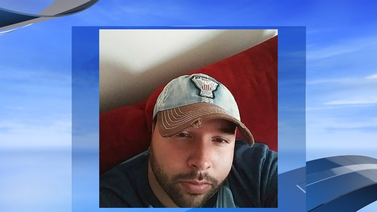 Robeson County man wanted for online scam https://t.co/Av9vEgY7Lt (Fairmont Police Department) https://t.co/bjQG6HCz2W