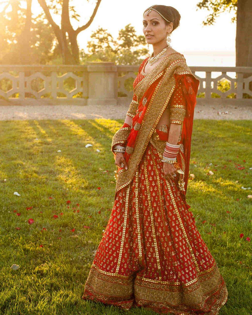10 Common Indian Wedding Traditions https://t.co/ekAAyXouNp https://t.co/JxDLPwbmFU