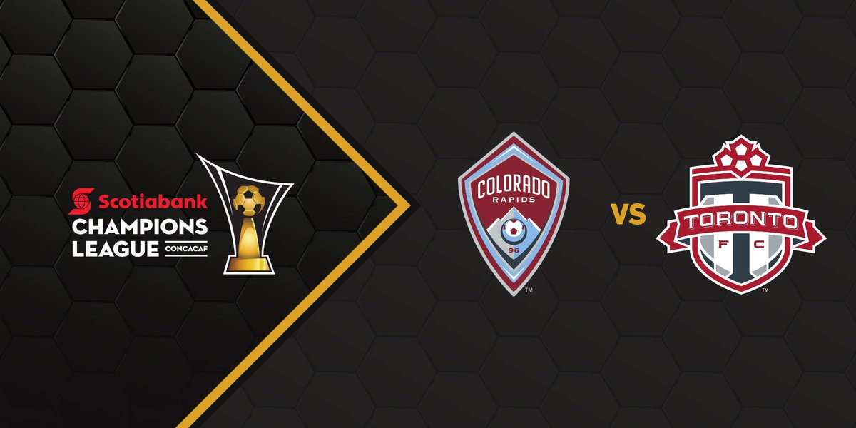 Get ready, get set...#SCCL2018 is here.   #COLvTOR gets things rolling at 10 pm ET: https://t.co/ZD4kQivuJg https://t.co/rf84DRP6N1