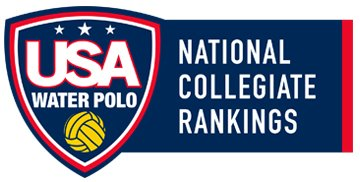 test Twitter Media - The latest USA Water Polo National Collegiate Rankings 1. @Stanfordh2opolo  2. @CalWWPolo  3. @USCWaterPolo  4. @UCLAWaterPolo  5. @WahineWP  6. @SunDevilWP  7. @PacTigersH2O  8. @UCIwwp  9. @UMichWaterPolo  10. @UCDavisWPolo  https://t.co/YNml1MsS4N https://t.co/p17Zzl1NR7
