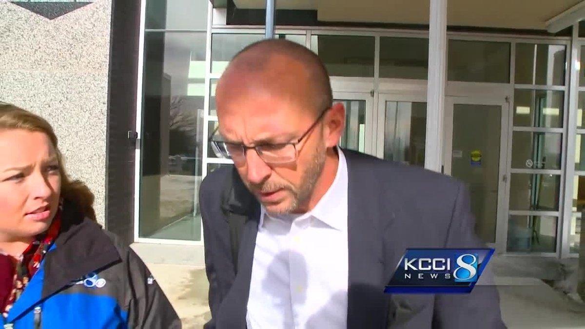 State lawmaker sentenced in drunken driving incident