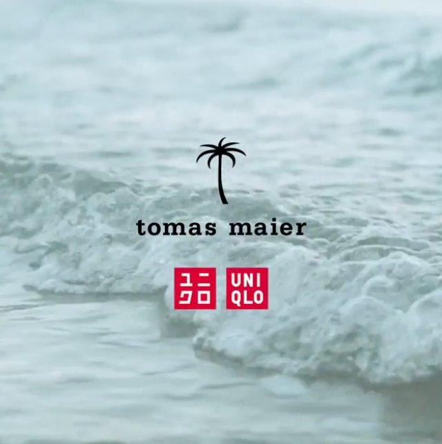 RT @pretareporter: Uniqlo to collaborate with Bottega Veneta designer Tomas Maier:
