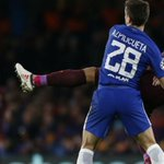 Champions League: Messi breaks goal drought to salvage match against Chelsea