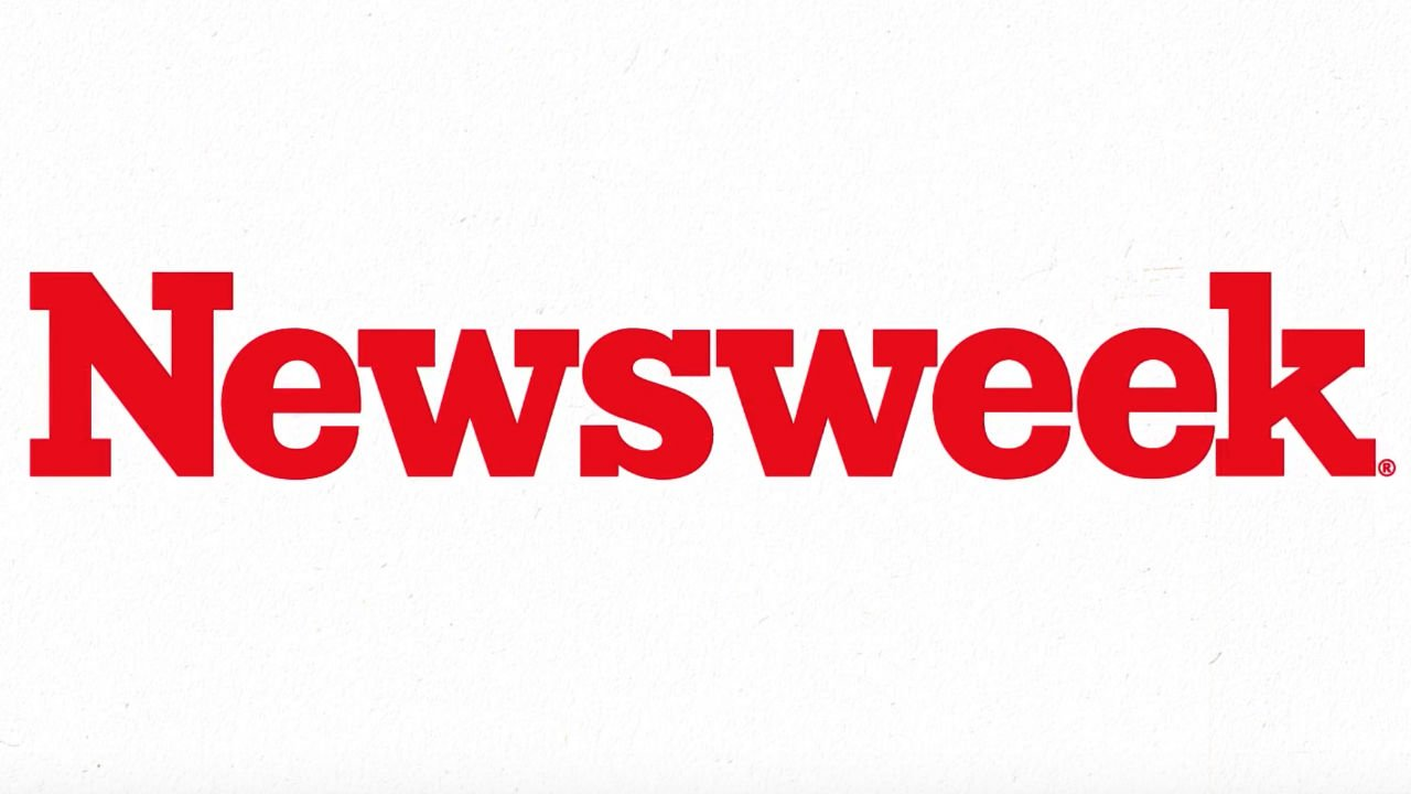 Newsweek Publishes Damning Report on Its Own Company After Firings, Internal Turmoil https://t.co/3RfK7vUBlj https://t.co/yq2jhQd4I8