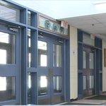 Police complete investigation of threat found at John Stark Regional High School
