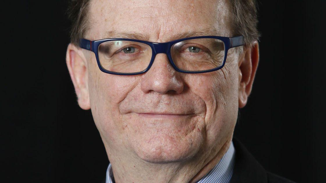 Dale Bohren named publisher of the Star-Tribune