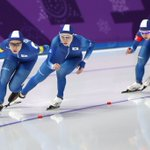 Bullying scandal hits South Korean women's speed skating team