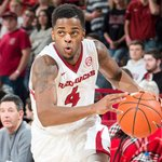 Arkansas' late collapse dooms basketball Hogs against Kentucky…again