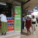 Remove extra charges for mobile money users - state