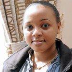 Assassinat de Oumou Tabara en Belgique : le cri de cœur de Diaryatou Bah…