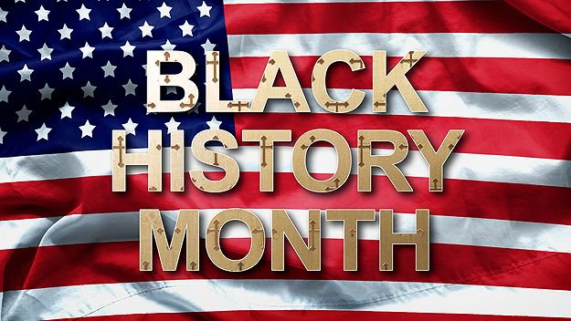 Best Ways To Celebrate Black History Month In Sacramento