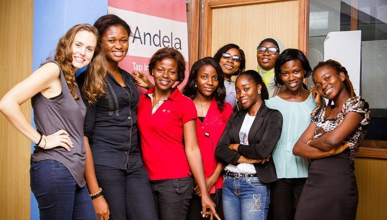 Are Female-Only Developer Meetups Necessary?