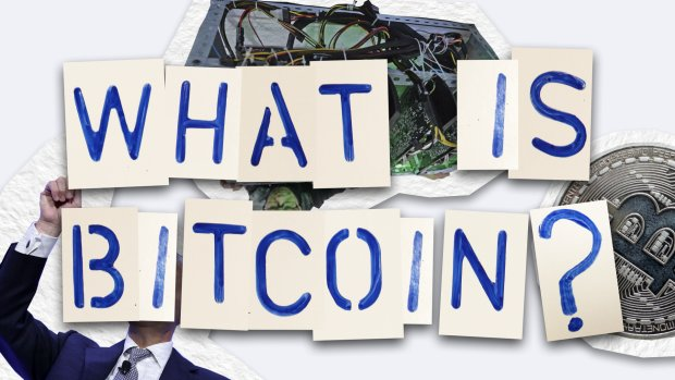 Million-dollar question: What's next for Bitcoin?