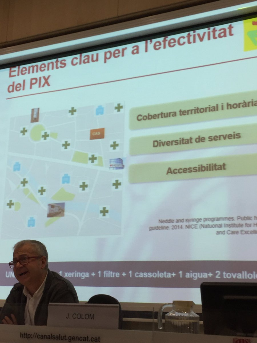test Twitter Media - #PIX farmàcies. Accessibilitat màxima https://t.co/Hse0USC2Es