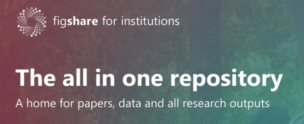 test Twitter Media - What is an Institutional Repository?  https://t.co/gYmF9MvdMc  #openscience #openresearch #openaccess https://t.co/d6gzlepZbp