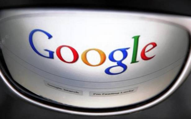 Google unveils Tamil language support for AdWords, AdSense
