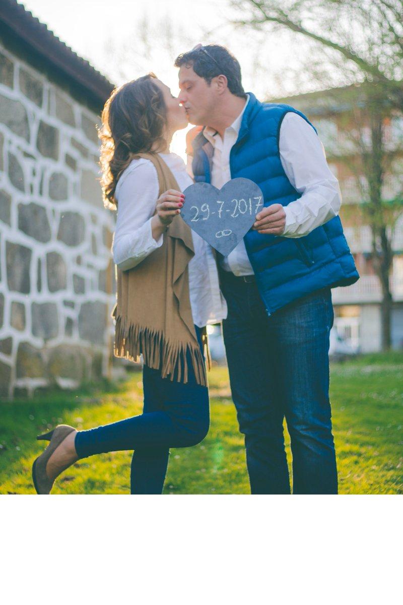 Esta é foto gañadora do noso concurso de bicos de San Valentín. ¡Noraboa! https://t.co/4LM5hJfFV4  👇👇👇👇 #ourense...