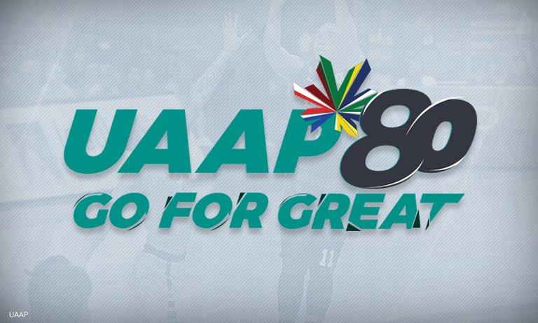#UAAPSeason80: Ateneo extends winning streak at the expense of AdU Lady Falcons https://t.co/zGNLPoiDO7 https://t.co/AqrYIV3bbZ