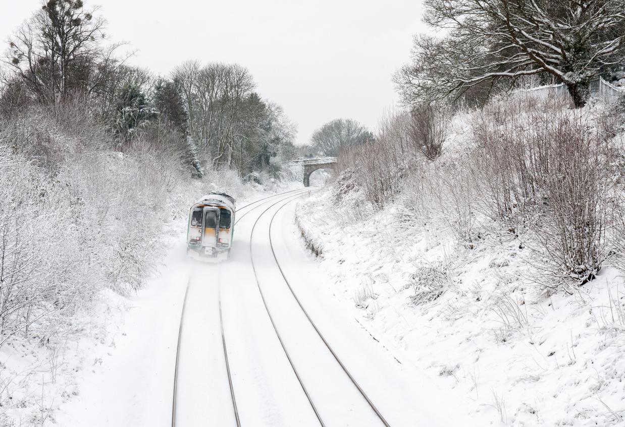 UK set to be hit by a 'polar vortex' https://t.co/dlDHVCNEO1 https://t.co/aPn9R9L5In