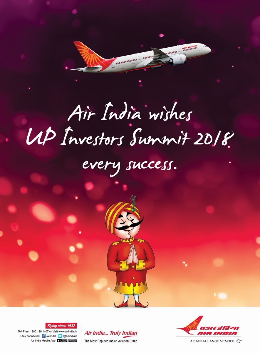 test Twitter Media - We thank @abhitech @airindiain @bankofbaroda @BECIL to be a part of eGov special UP Souvenir issue launched in the @InvestInUp #UPInvestorsSummit2018 @ArpitKGupta @SAVDAGREAT @ravigupta1000 @UPGovt @myogiadityanath @narendramodi @PMOIndia https://t.co/u9G7ceY1XL