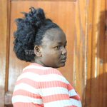 Court orders detention of woman accused of stealing baby at KNH
