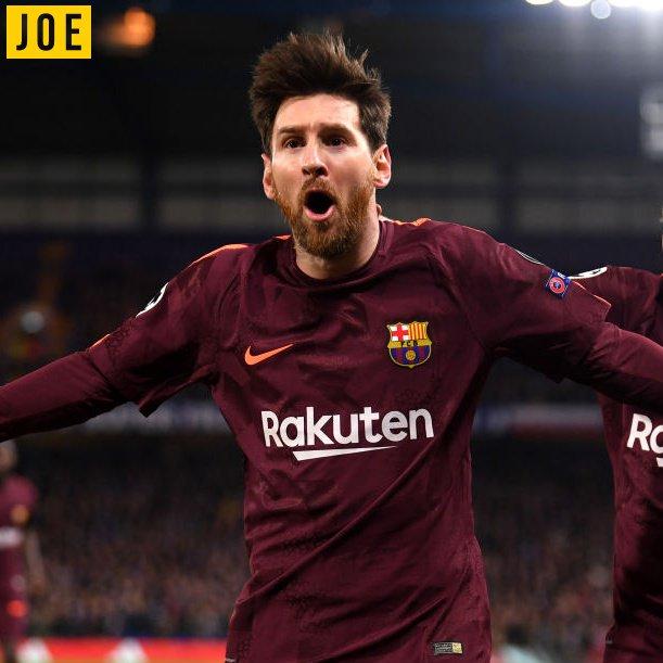 SportsJOE_FC neymar