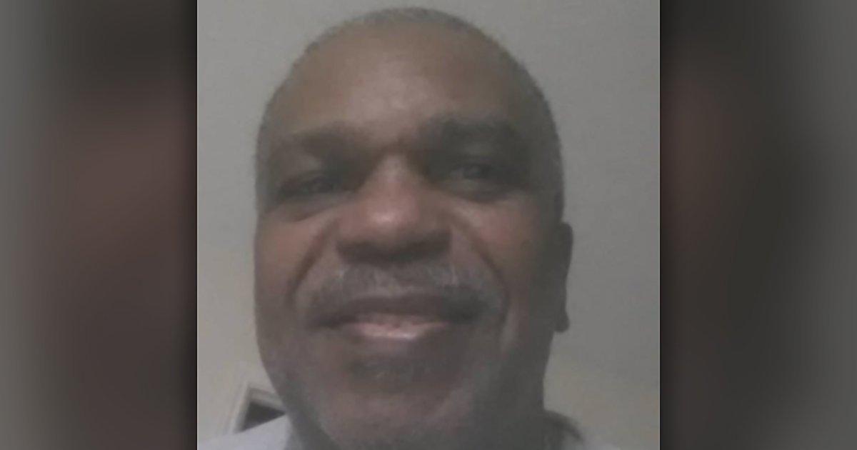 Dallas postal worker found fatally shot in his mail truck https://t.co/Gk74DT95Fe https://t.co/1nskyav9hz