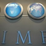 Kenya's financial standing could suffer if IMF renewal fails